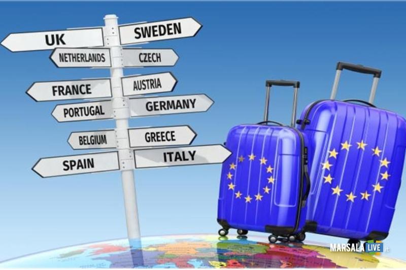 Come diventare Europrogettista ?