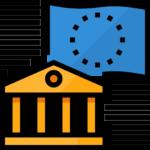 Un progetto europeo finanziato dalla Commissione Europea