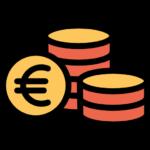 fondi europei guadagni