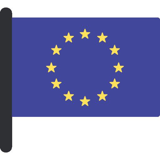 corso on line europrogettazione