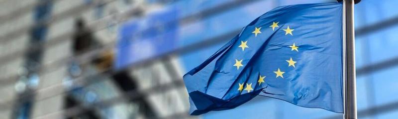 Il Ciclo di un progetto europeo