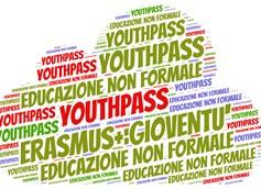 Quale metodo educativo è meglio usare durante un training di un progetto europeo?