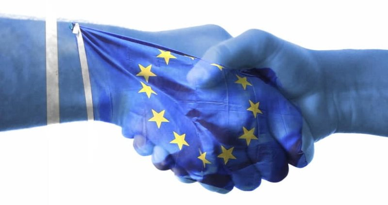 corso fondi europei