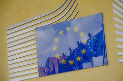 Chi trova un progettista europeo trova un tesoro.