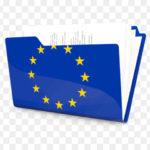Bando Erasmus Plus : Mobilità per i giovani e gli animatori giovanili – terza scadenza 2019