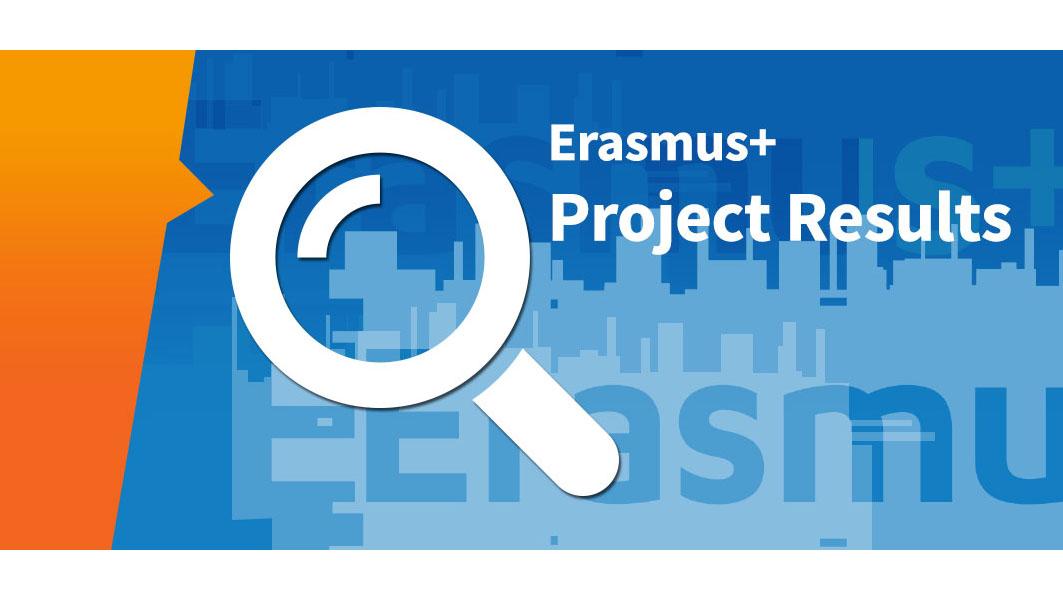 Gli obiettivi del programma Erasmus Plus