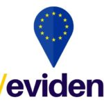 Corpo europeo di Solidarietà : Guida per l'anno 2020 in italiano