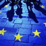 Erasmus Plus : Tirocini formativi per i giovani
