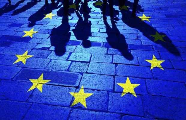Fondi europei per l'educazione degli adulti