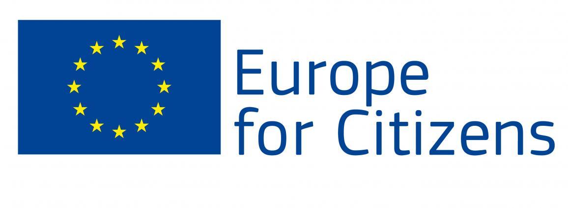 Fondi Europei per gli enti pubblici