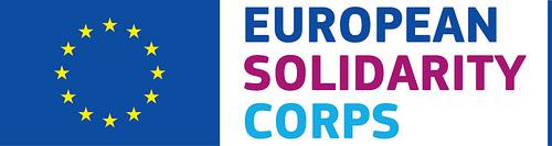 Corpo europeo di solidarietà: nuove opportunità per i giovani