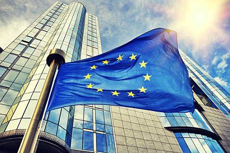 Fondi Europei – Le priorità della Commissione Europea