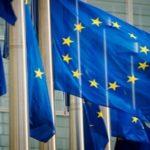 Bando 2019: Sostegno a misure di informazione relative alla politica di coesione dell'UE