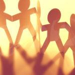 Fondi Europei: perché partecipare a un progetto europeo