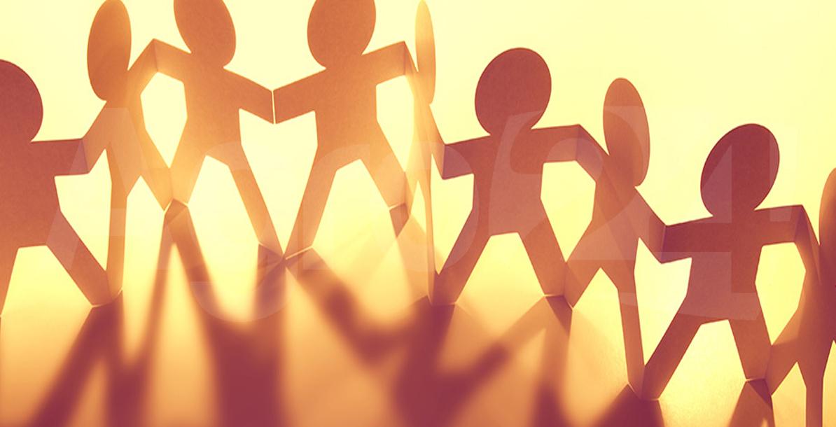 Fondi Europei: la piattaforma SALTO per costruire un partenariato