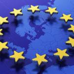 FONDI EUROPEI – Una risorsa inestimabile
