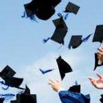 Fondi Europei – Serve una laurea per scrivere un progetto europeo?