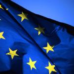 Fondi Europei – Serve davvero un attestato per poter scrivere un progetto europeo?