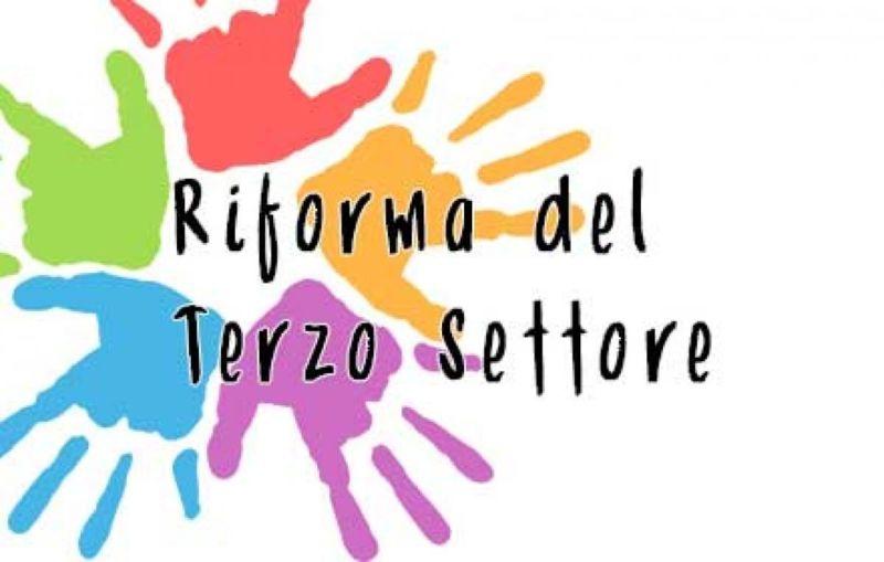 News dal terzo settore – La Fondazione Italia Sociale