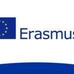 Cos'è Erasmus+