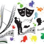 """Bando """"Progetto pilota – Piattaforma per l'innovazione dei contenuti culturali"""""""
