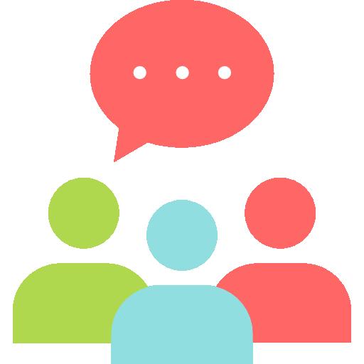 La comunicazione all'interno di un progetto europeo