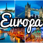 DISCOVER EU – L'Europa da scoprire in treno, a 18 anni. Candidature aperte dal 7 al 28 novembre