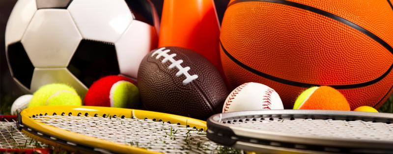 News dal terzo settore – Le associazioni sportive dilettantistiche