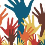 News dal terzo settore – Come nasce un'associazione?