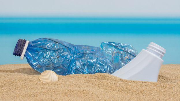 """Bando """"Riduzione dell'inquinamento da plastica negli oceani"""" – quarta scadenza 2019"""