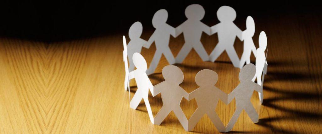 Come trovare un partenariato internazionale per un progetto europeo