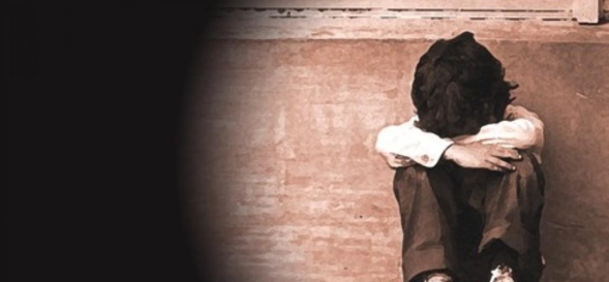 """Bando """"Ricucire i sogni – Iniziativa a favore di minori vittime di maltrattamento"""""""