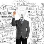 Fondi Europei – Quali sono le fasi di scrittura di un progetto europeo?