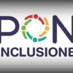 Inclusione sociale e lotta alla povertà: 250 milioni di euro per rafforzare i servizi sociali e gli interventi socio-educativi