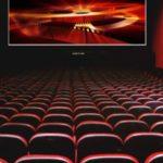 Sostegno a Festival cinematografici – Programma Europa Creativa