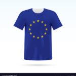 Sostegno a misure di informazione relative alla politica di coesione dell'UE