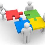 News dal terzo settore – Le Fondazioni: quali differenze con le Associazioni?