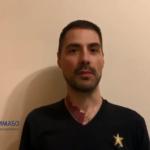 Corso Online sui Fondi Europei. Recensione di Alessandro