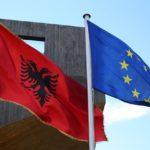 L'UE per i Comuni albanesi: sostegno di IPA II per aiutare i comuni albanesi a sviluppare le loro potenzialità