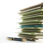 Fondi Europei – Documenti necessari per presentare un progetto