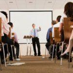 Progetti Erasmus Plus: Formazione degli Adulti