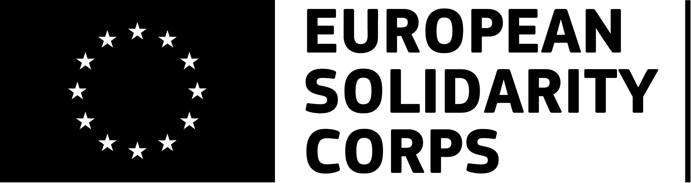 European Solidarity Corps Projects, la vetrina dei progetti finanziati in Europa