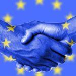 Via libera della Commissione a 3 regimi di aiuti di Stato italiani per 6 miliardi di € a sostegno delle PMI colpite dall'emergenza coronavirus