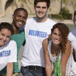 European Solidarity Corps 2020