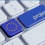 Europrogettazione: Quanto è importante diventare esperti in fondi europei