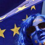 Tutti i dati della partecipazione italiana a Erasmus nel 2019