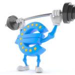 Mobilitazione di volontari dell'aiuto umanitario dell'UE, incluso l'apprendistato, i tirocini e la gestione delle opportunità di volontariato online