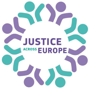 FONDI EUROPEI: IL PROGRAMMA JUSTICE