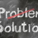 Fondi Europei – Cos'è l'analisi dei problemi?