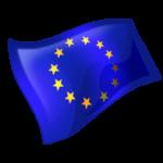Bando EU: Fondo ACP per l'innovazione
